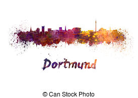 Dortmund Images and Stock Photos. 346 Dortmund photography and.
