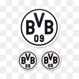 Borussia Dortmund Ii PNG and Borussia Dortmund Ii.