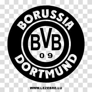 Dortmund PNG clipart images free download.