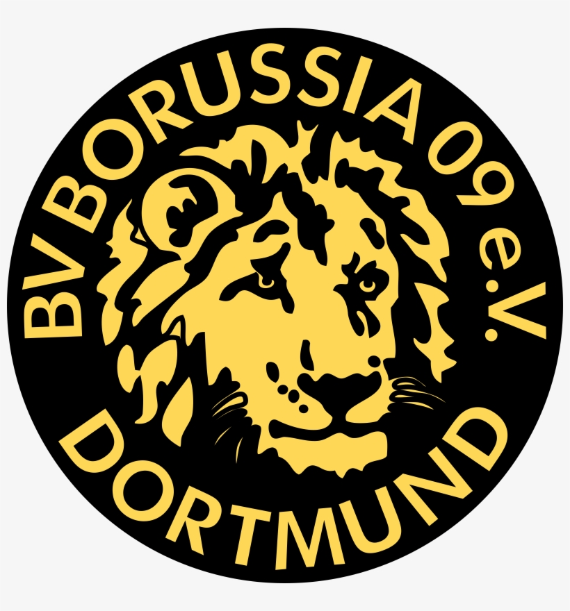dortmund logo png 20 free Cliparts | Download images on ...