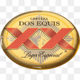 Dos Equis PNG and Dos Equis Transparent Clipart Free Download..