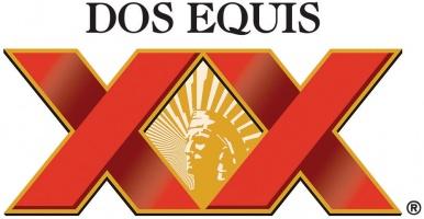 Dos equis Logos.