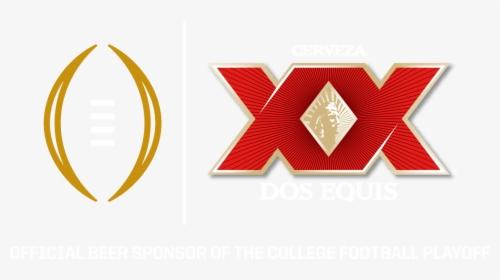 Dos Equis Logo PNG Images, Free Transparent Dos Equis Logo.