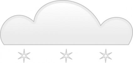 Dosbox Icon clip art Free Vector / 4Vector.