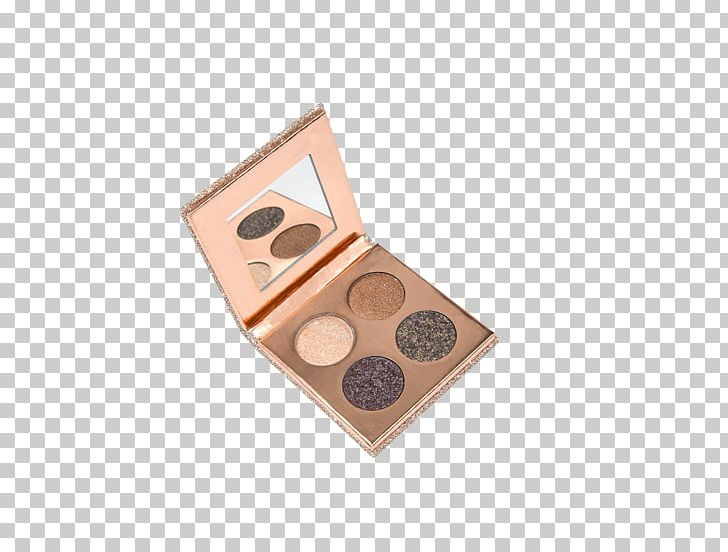 Eye Shadow Cosmetics Dose Of Colors Palette PNG, Clipart.