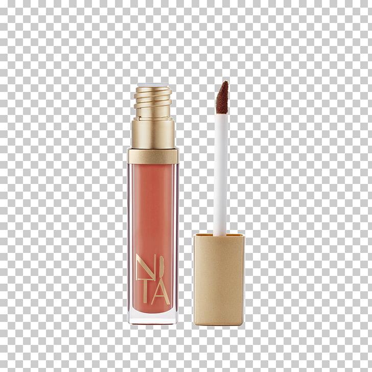 Cosmetics Dose of Colors Matte Liquid Lipstick Fashion.