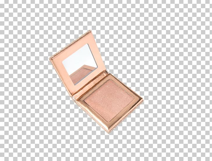 Highlighter Dose Of Colors Cosmetics Eye Shadow PNG, Clipart.
