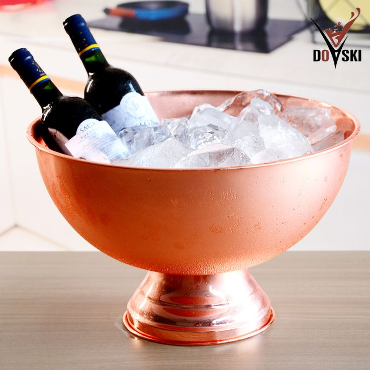 25+ best ideas about Wine Coolers Drinks on Pinterest.