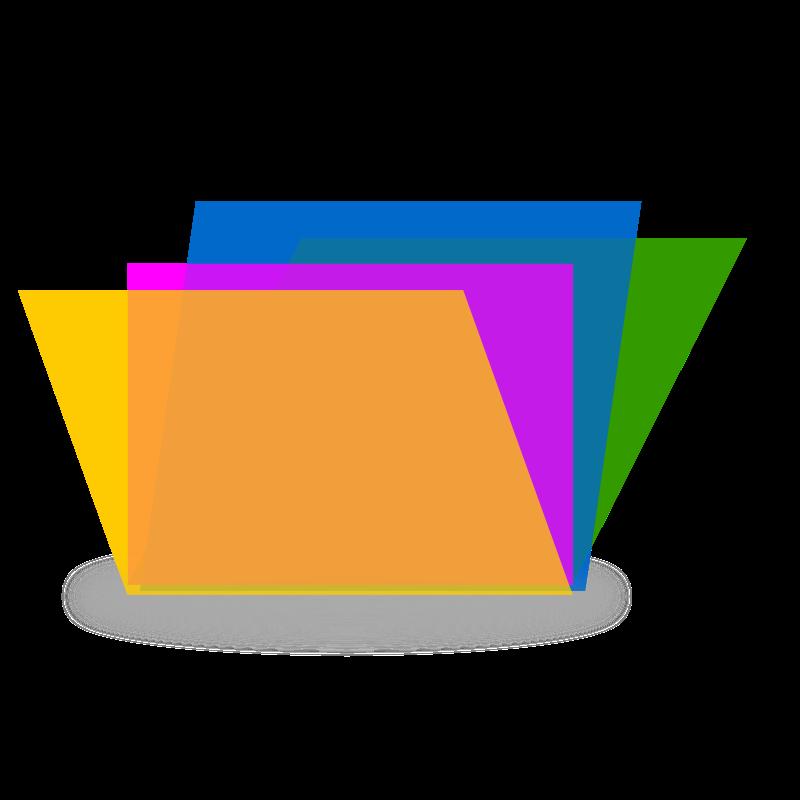 Dossier Clip Art Download.