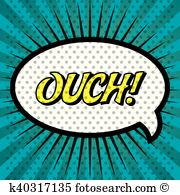 Dost Clip Art Vector Graphics. 7 dost EPS clipart vector and stock.