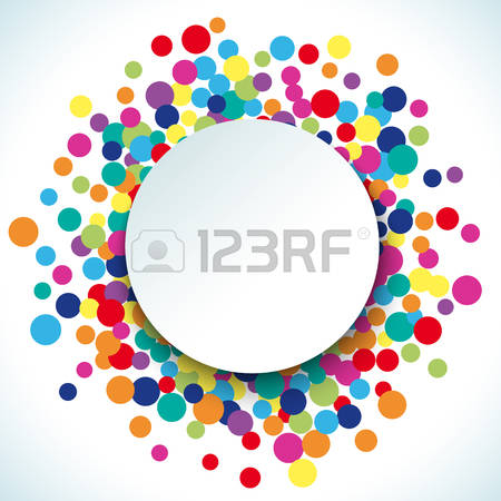 86,391 Spot Color Stock Vector Illustration And Royalty Free Spot.