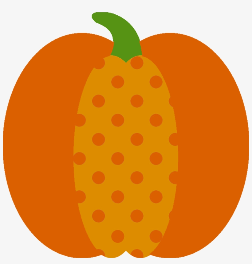Pumpkin Clip Art Royalty Free Cliparts, Vectors, And.