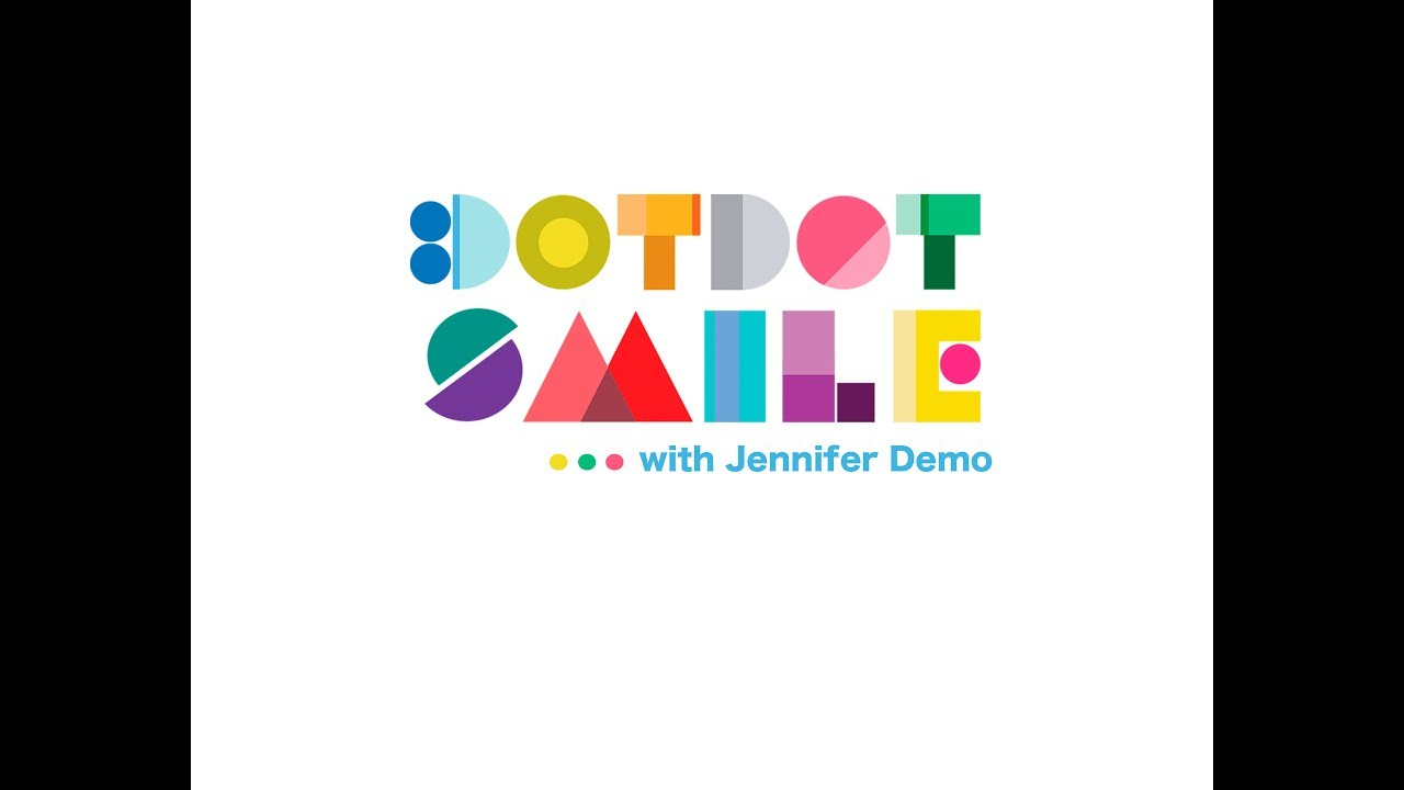 Become a merchandiser for Dot Dot Smile!! New INFO!!.