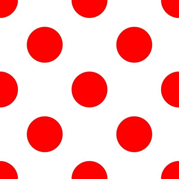 Dot Grid 01 Pattern clip art Free vector in Open office.