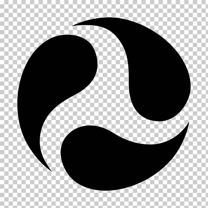 Logo Desktop Computer Icons, dot icon PNG clipart.