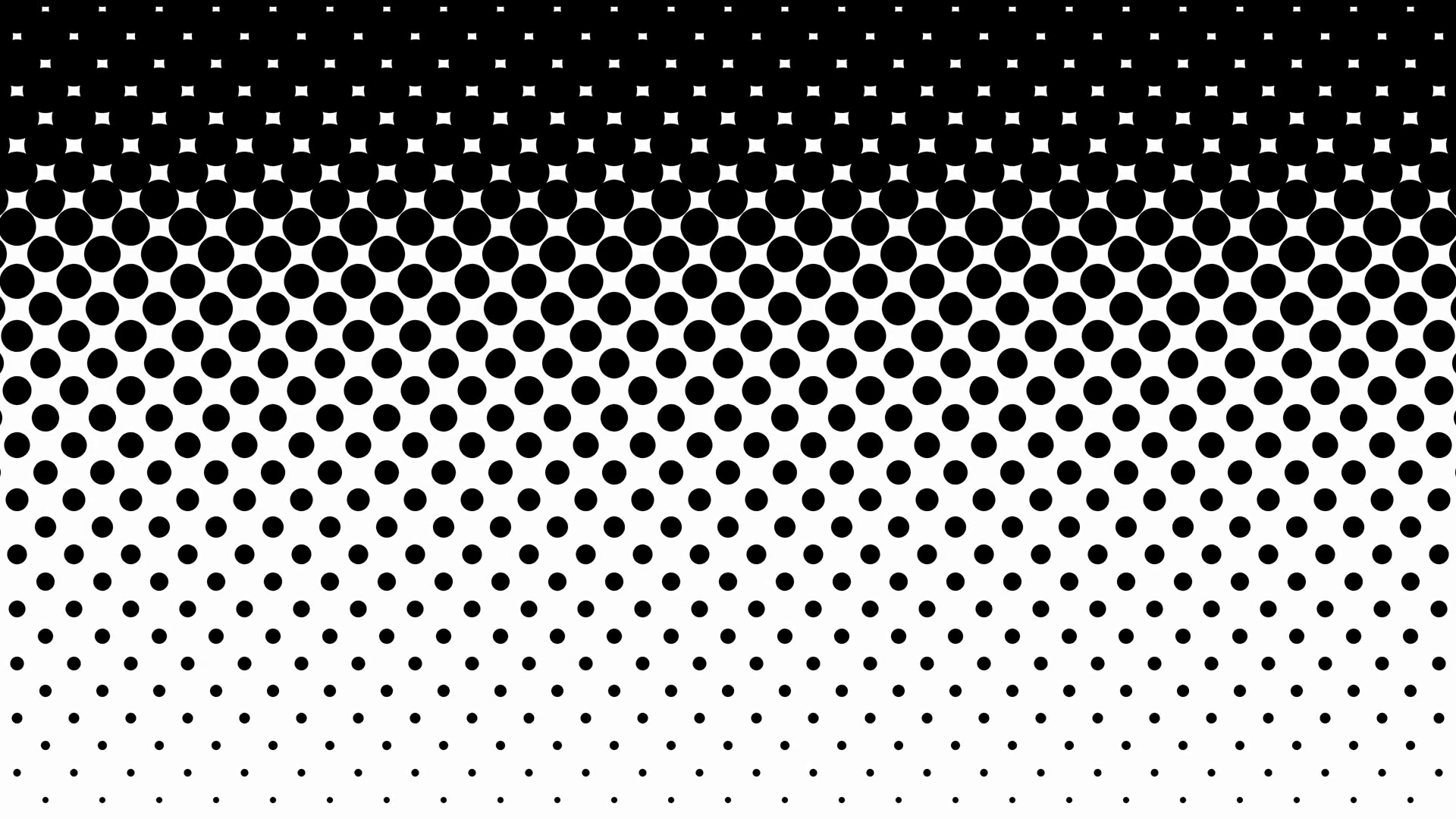 Pattern,Line,Design,Polka dot,Pattern,Circle,Monochrome,Black.
