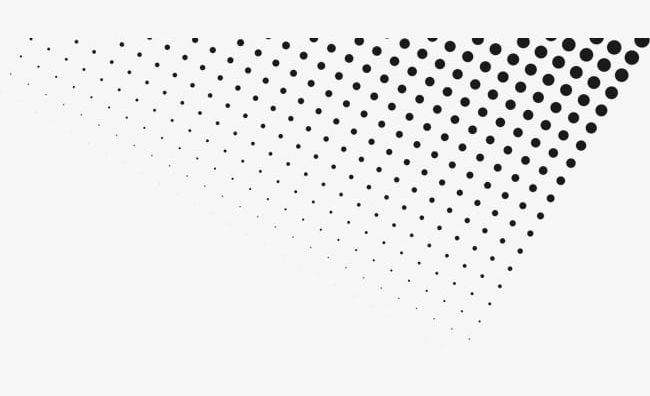 Black Dot PNG, Clipart, Background, Background Material.