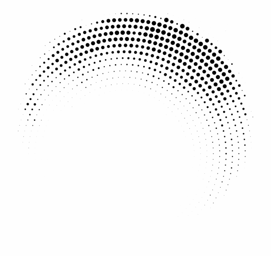 Dots Background Png Transparent.