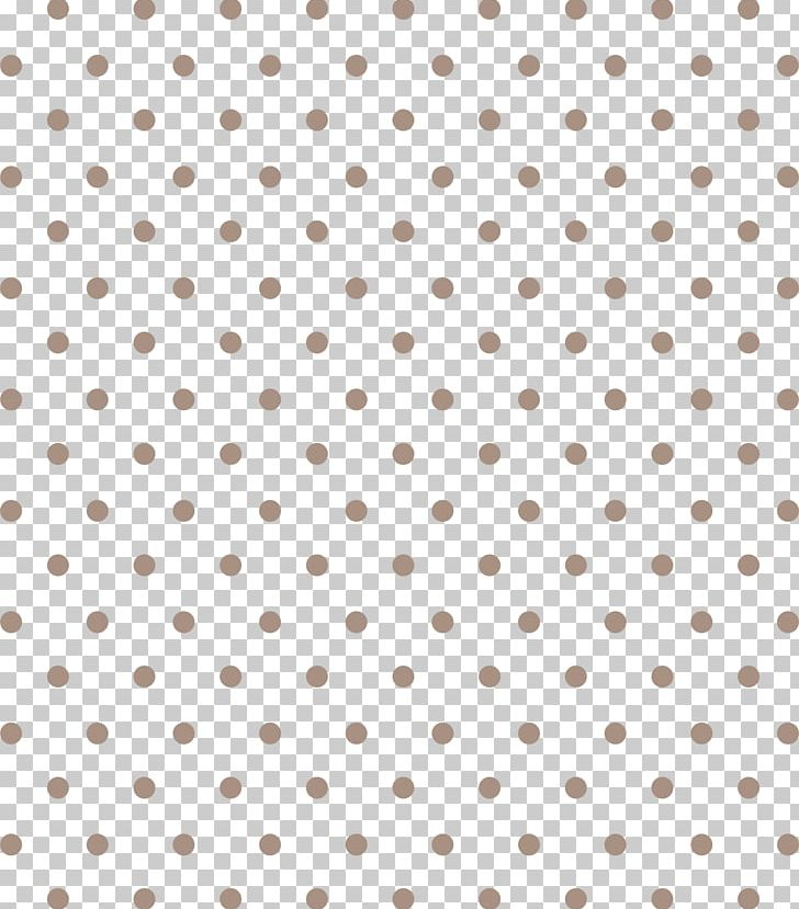 Coffee Polka Dot PNG, Clipart, Border, Border Texture, Circle.