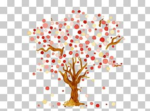 Dot Trees PNG Images, Dot Trees Clipart Free Download.