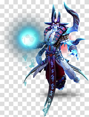 Dota 2 transparent background PNG cliparts free download.