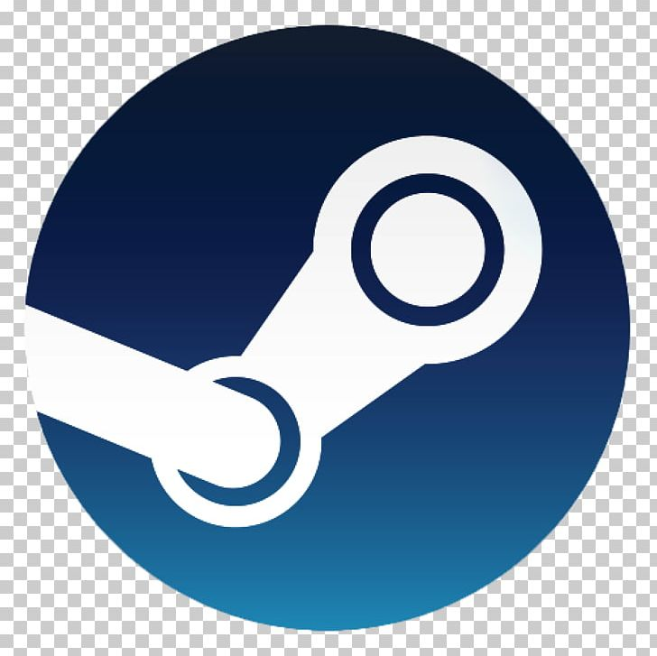 Dota 2 Steam Computer Icons Video Game Developer PNG.