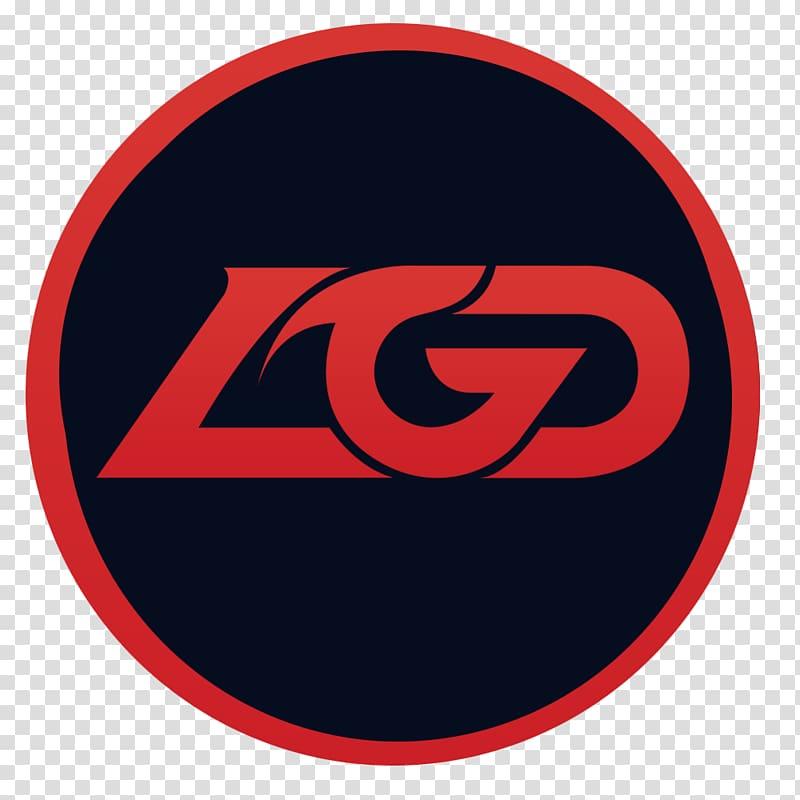 Dota 2 LGD Gaming FlyToMoon PSG.LGD Electronic sports, Kang.
