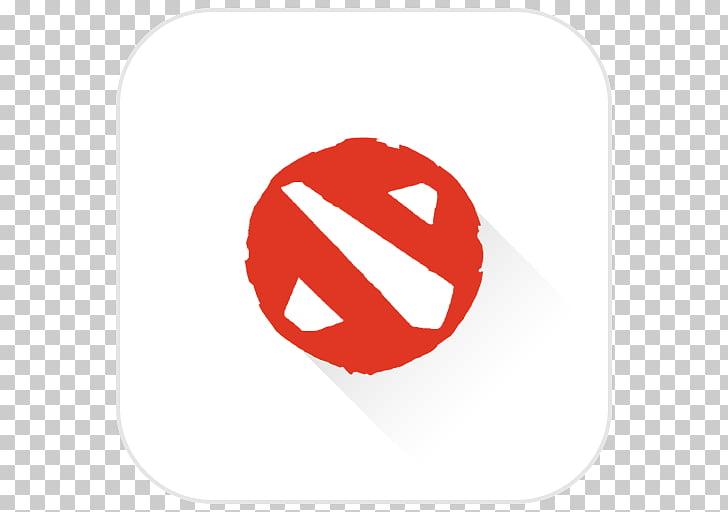 Dota 2 League of Legends Computer Icons Pixel Logo, dota PNG.