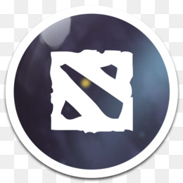 Dota 2 Logo PNG and Dota 2 Logo Transparent Clipart Free.