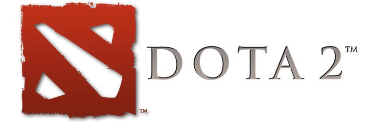 Dota logo png 5 » logodesignfx.