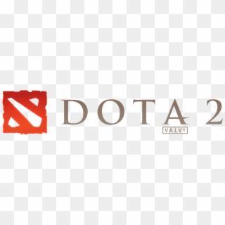 Dota 2 Logo PNG Images, Free Transparent Image Download.
