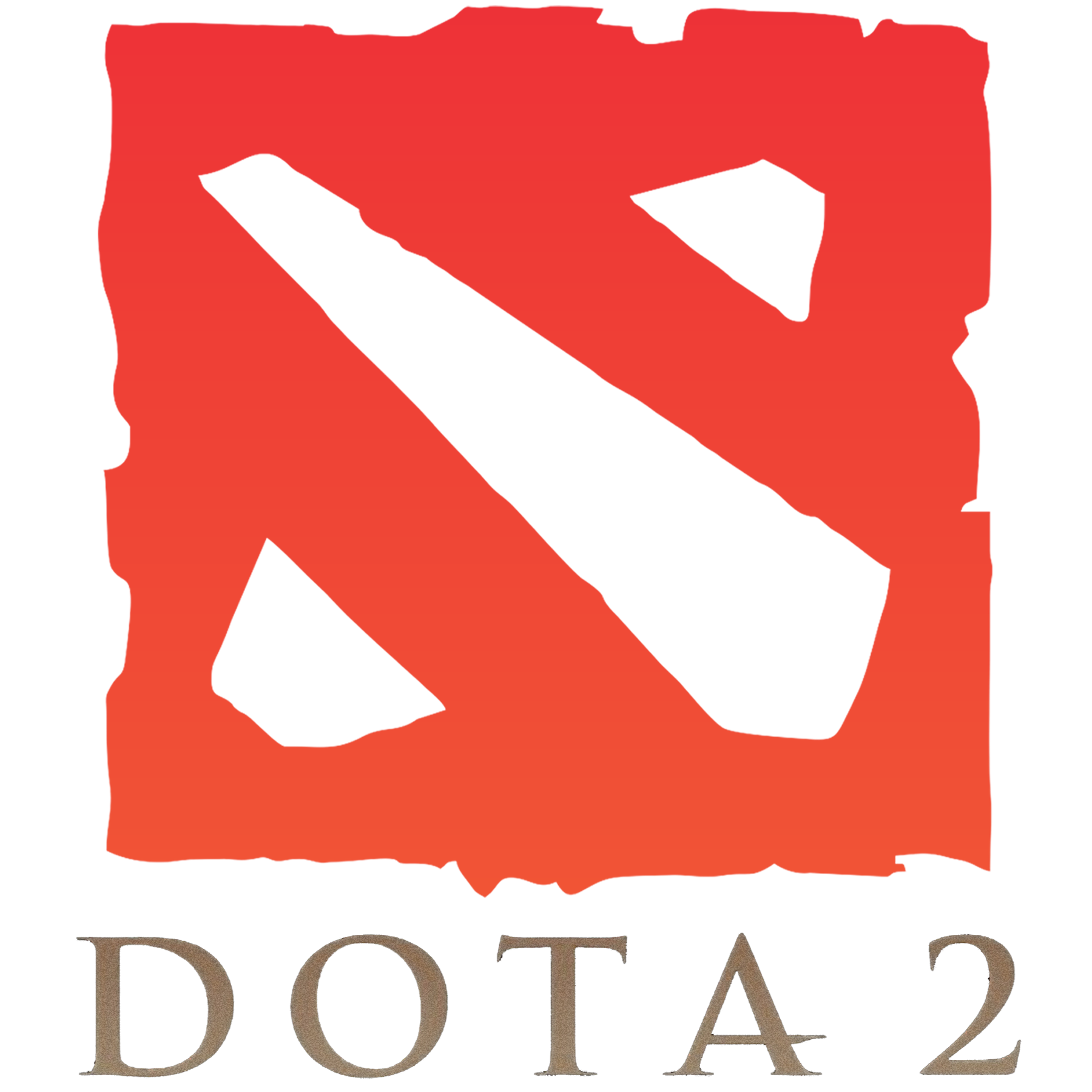 Dota 2 Logo Wallpapers, Download picture of a free DOTA 2 vector.