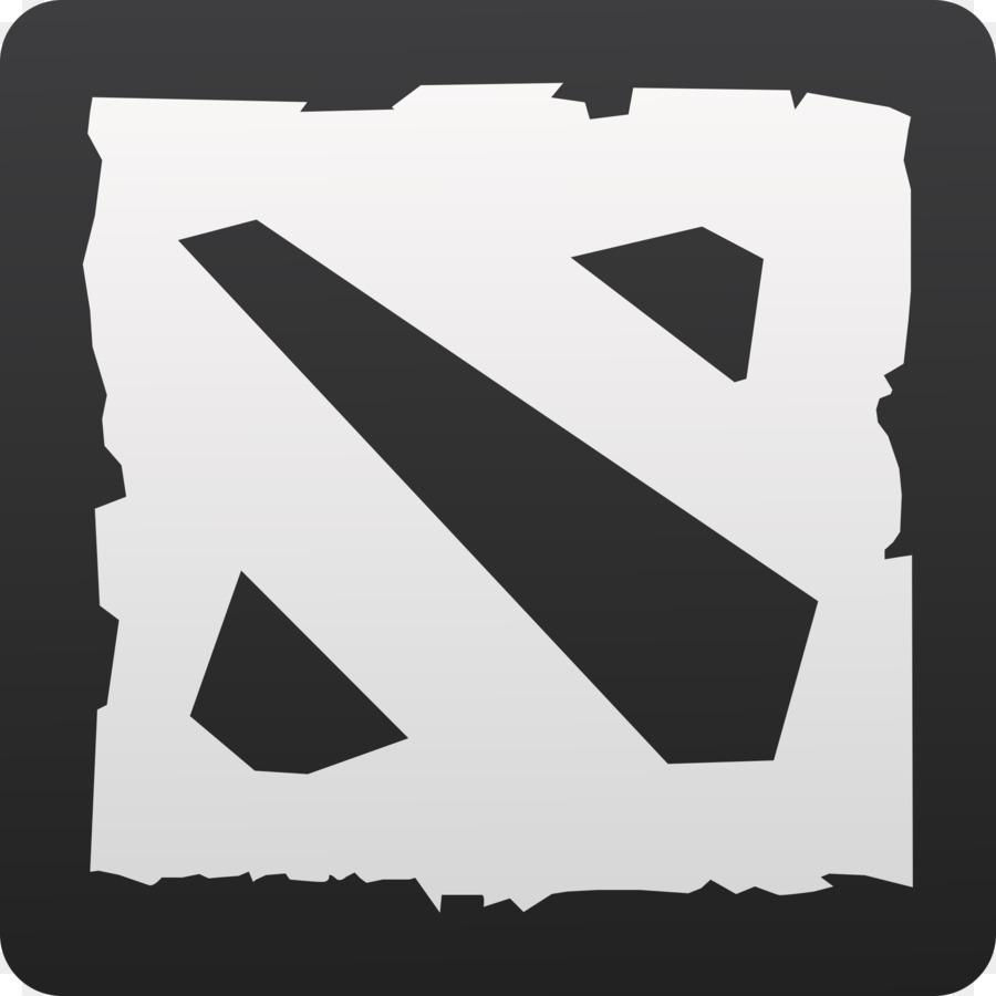 League Of Legends Logo png download.