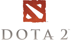 Dota 2 down? Current outages and problems.