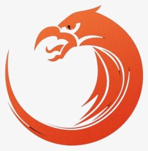 Dota 2 Logo PNG, Transparent Dota 2 Logo PNG Image Free Download.
