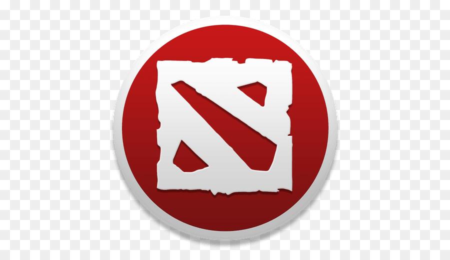 Dota 2 Symbol png download.