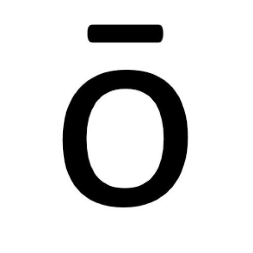 doTERRA O Logo.