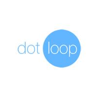 dotloop logo.