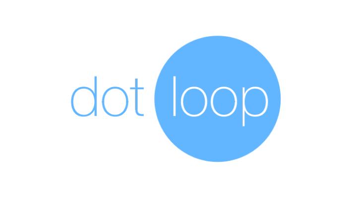 dotloop.