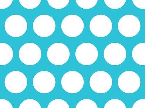 Free Polka Dots, Download Free Clip Art, Free Clip Art on.