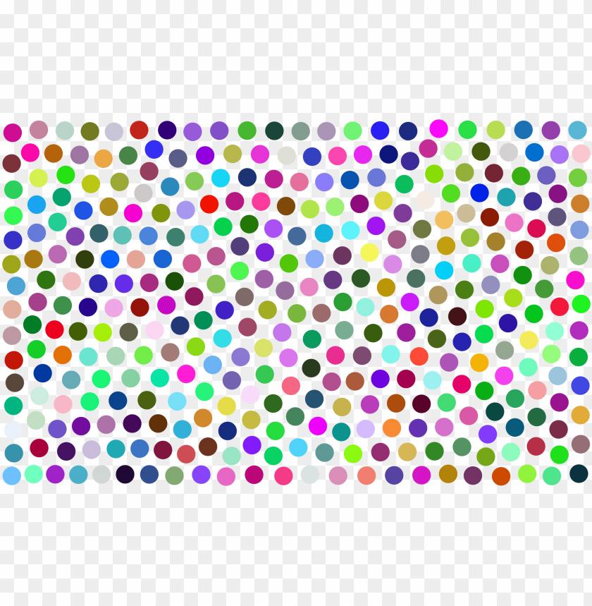 dots background clipart desktop wallpaper clip art.