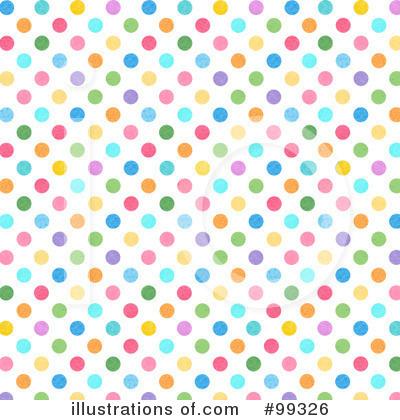 Dots Clipart #99326.