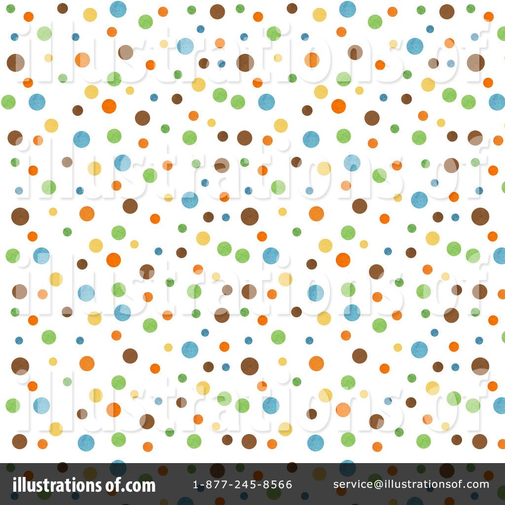 Dots Clipart #1114629.