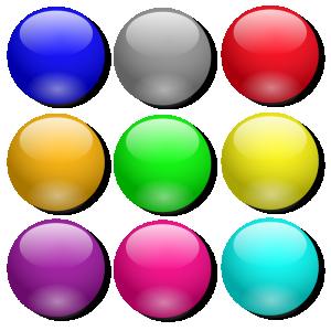 Dots Clip Art Download.