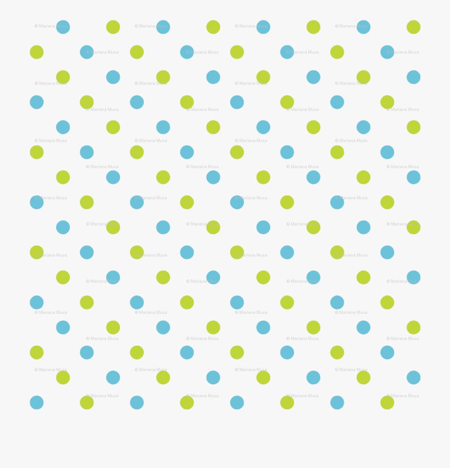 Green Dot Png.