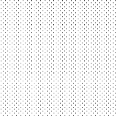 Collection of 14 free Dot pattern png bill clipart dollar sign.
