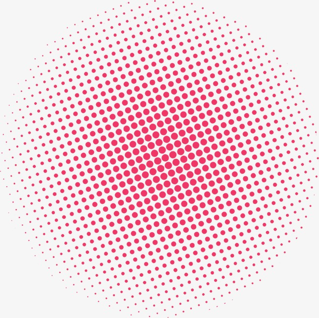 Red Dot, Red, Dot, Red PNG Transparent Image and Clipart for Free.