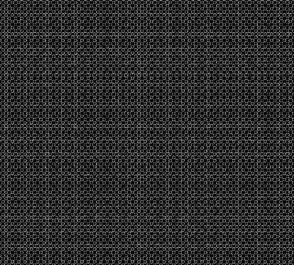 Black Dots Png Transparent Png Images Vector, Clipart, PSD.