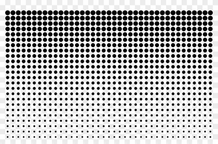 Halftone Background Png.