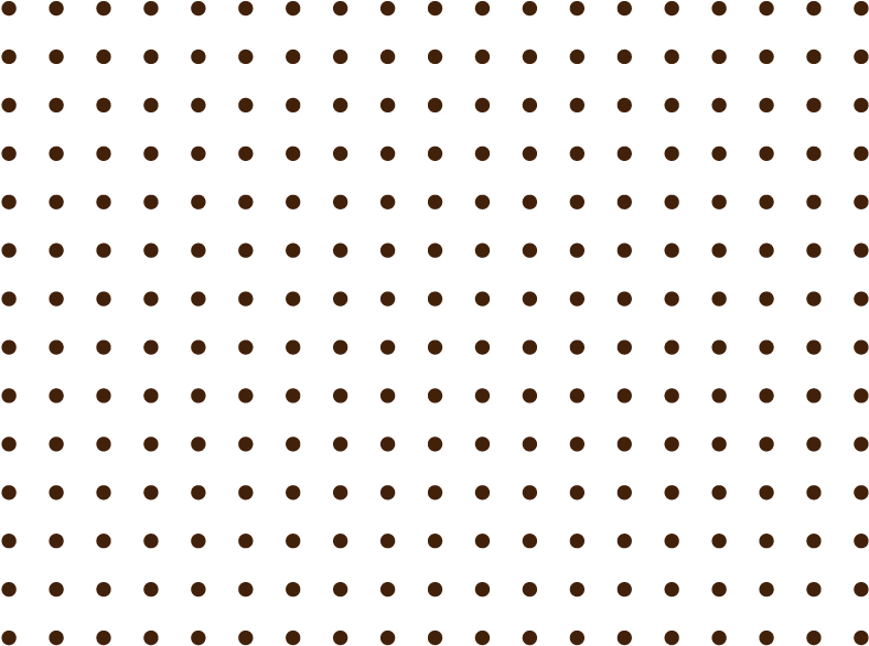 HD Dots Background Png.